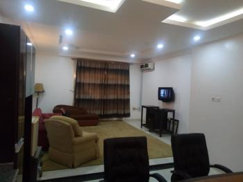 1 Bedroom Flat, Lokogoma District, Abuja, Flat Short Let