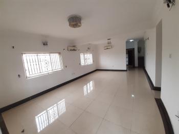 Serviced 2 Bedroom Flat, Oniru, Victoria Island (vi), Lagos, Flat for Rent