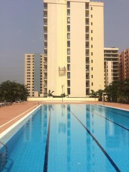 4 Bedroom Luxury Flat, Banana Island, Ikoyi, Lagos, Block of Flats for Sale