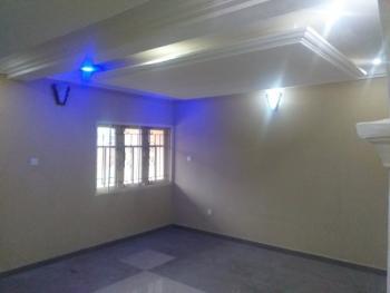 Brand New 3 Bedroom Flat on Interlock Road., Canaan Estate, Ajah, Lagos, Flat for Rent