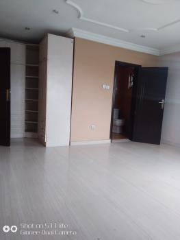 Luxury Duplex, Off Lekki Epe Express, Abijo, Lekki, Lagos, Semi-detached Duplex for Rent