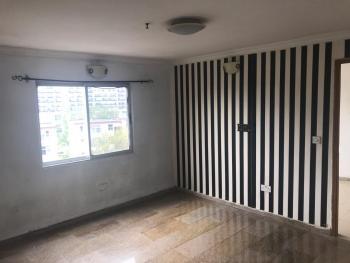 Mini Flat, 1004 Estate, Victoria Island Extension, Victoria Island (vi), Lagos, Mini Flat for Rent