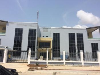 for Lease: Office Complex of 1,830sqm Facing The Expressway on Lekki Right Hand Side, Facing The Expressway on Lekki Right Hand Side, Lekki, Lagos, Office Space for Rent
