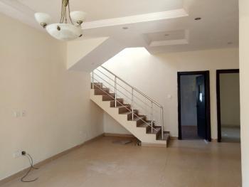 a Room Self Contain, Idado Ext., Lekki, Lagos, Lekki, Lagos, Self Contained (single Rooms) for Rent