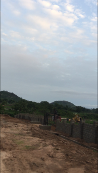 Boulevard Estate Now Selling!, Lugbe District, Abuja, Residential Land for Sale