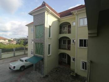 Brand New 3bedroom Flat,  All Rooms Ensuite, Close to Express, Sangotedo, Ajah, Lagos, Flat for Rent