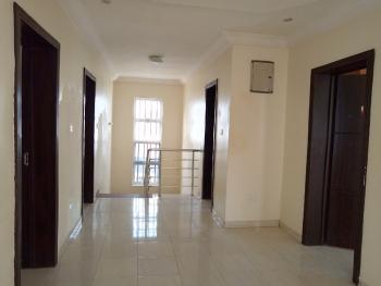 a Room Self Contain, Lekki, Lagos, Lekki Expressway, Lekki, Lagos, Self Contained (single Rooms) for Rent