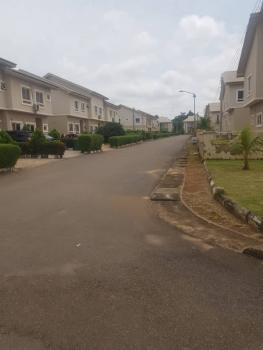 Newly Built 4 Bedroom Duplex with a Room Bq, Gaduwa, Abuja, House for Rent