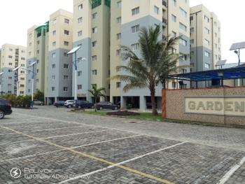 Serviced 3 Bedroom Flat with Boys Quarter & 24hrs Power! Pay N5m Take Ownership & Spread Balance Within 7years., Prime Waters, Ikate Elegushi, Lekki, Lagos, Flat for Sale