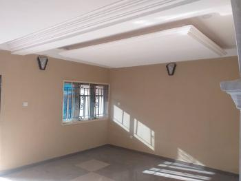 Very Clean 3 Bedroom Flat Close to Express, Behind Blenco, Sangotedo, Ajah, Lagos, Flat for Rent