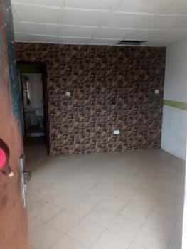 1 Bedroom Flat in Agungi, Agungi, Lekki, Lagos, Flat for Rent