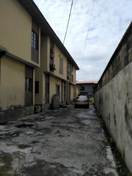 400sqm Land, Ramat, Gra, Ogudu, Lagos, Mixed-use Land for Sale