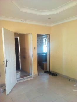 a Room and Parlour (mini Flat), Terra Annex Estate, Sangotedo, Ajah, Lagos, Mini Flat for Rent