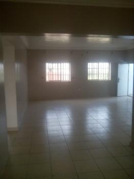 a Very Good 2 Bedroom Flat in Katampe Extension Abuja, Diplomatic Zone, Katampe Extension, Katampe, Abuja, Flat for Rent