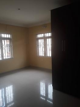 3 Bedroom Terrace with a Bq Just 2 People in a Compound, Oniru, Victoria Island (vi), Lagos, Terraced Duplex for Rent