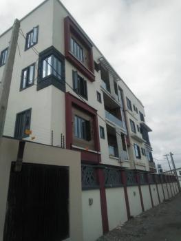 7 Units of 3 Bedroom Flat, Ikeja Gra, Ikeja, Lagos, Flat for Rent