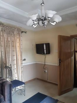 Luxury 2 Bedroom Bungalow, Otedetola Estate, Omole Phase 2, Ikeja, Lagos, Detached Bungalow for Sale