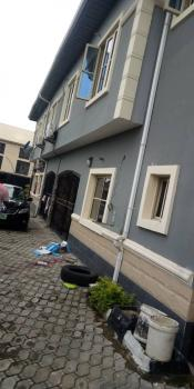 a Very Clean 2 Bedroom Flat, Royal Palm Estate, Badore, Ajah, Lagos, Flat for Rent
