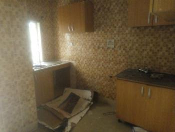3 Bedroom Flat, Lekki Scheme 2, Abraham Adesanya Estate, Ajah, Lagos, Flat for Rent