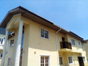 Maisonette 3 Bedroom Flat, Chevron Drive, Chevy View Estate, Lekki, Lagos, Flat for Rent