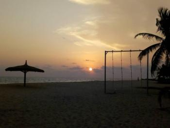 Land, Residential Zone a, Banana Island, Ikoyi, Lagos, Land Joint Venture