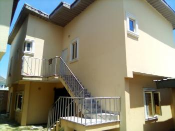 Spacious Self Contained, Chevron Drive, Chevy View Estate, Lekki, Lagos, Self Contained (single Rooms) for Rent