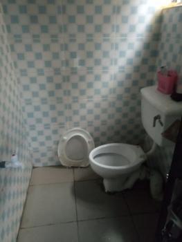 Very Nice Mini Flat, Back of Uba, Awoyaya, Ibeju Lekki, Lagos, Mini Flat for Rent