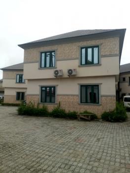 Exquisite 3 Bedroom Flat, Beside Mayfair Garden Estate, Awoyaya, Ibeju Lekki, Lagos, Flat for Rent