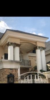 6 Bedrooms Twin Semi Detached Duplex, Gwarinpa Estate, Gwarinpa, Abuja, House for Sale