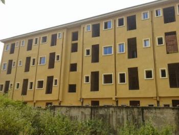 Hostel, Awka, Anambra, Hostel for Sale