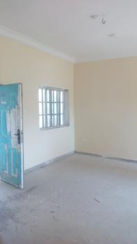Well Finished 1 Bedroom Flat, Area 11, Garki, Abuja, Flat for Rent