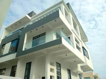 for Sale: Prime Five (5) Bedroom Detached House, Banana Island, Ikoyi, Lagos, Detached Duplex for Sale