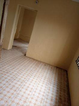 Lovely Mini Flat, Ojodu Grammer School, Ojodu, Lagos, Flat for Rent