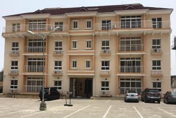 3 Bedroom Flat, Cadogan Place Estate, Castlerock Ave, Jakande, Lekki, Lagos, Flat for Sale