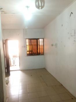 1 Bedroom Flat, Ajah, Lagos, Flat for Rent