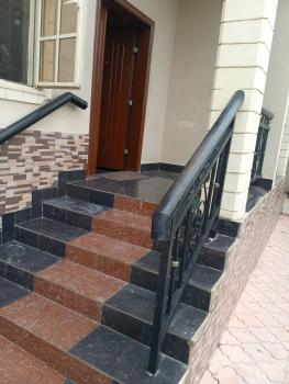 Modern 2 Bedroom Flat in Ojodu, Ojodu Grammer School, Ojodu, Lagos, Flat for Rent