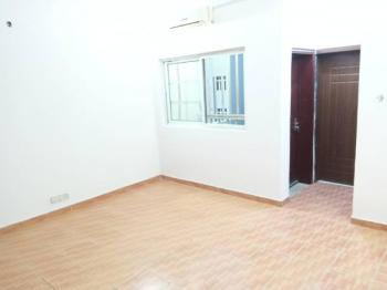 Sweet Studio Apartment, By Four Points Sheraton, Victoria Island (vi), Lagos, Self Contained (single Rooms) for Rent