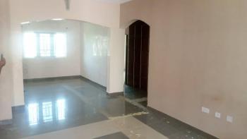 a Tastefully Finished 2 Bedroom Flat, Dawaki, Gwarinpa, Abuja, Flat for Rent
