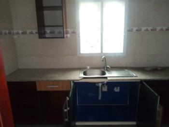 3 Bedroom Flat, No 11a & 11b Alhaji Ganiyu Adeoye Street, Peaceland Estate, Ogombo, Ajah, Lagos, Mini Flat for Rent