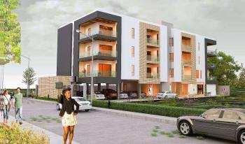 Luxury 3 Bedroom Penthouse +bq, Seagate Estate, Off Spar Road, Ikate Elegushi, Lekki, Lagos, Block of Flats for Sale