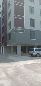 3 Bedroom Luxury Flats, Palace Way Beside 4point By Sheraton, Oniru, Victoria Island (vi), Lagos, Terraced Bungalow for Rent
