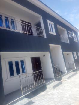 Luxury Mini Flat, Crown Estate, Crown Estate, Ajah, Lagos, Mini Flat for Rent