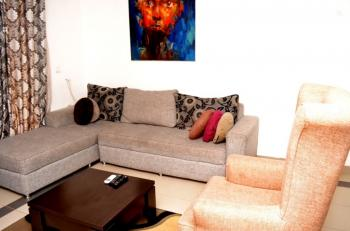 2 Bedroom Apartment, Dideolu Estate, Victoria Island Extension, Victoria Island (vi), Lagos, Flat Short Let