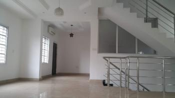 Newly Built of 5 Bedroom Duplex with a Room Bq for Sale, Awuse Estate, Opebi, Ikeja, Lagos, Terraced Duplex for Sale