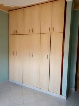 Lovely Standard Mini Flat, Gowon Gemade Estate, Egbeda, Alimosho, Lagos, Mini Flat for Rent