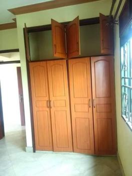 Fantastic Lovely Roomself, Gowon Gemade Estate, Egbeda, Alimosho, Lagos, Self Contained (single Rooms) for Rent