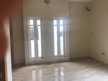 Well Built 5 Bedroom Detached Duplex with a-room Boy's Quarters,, Bera Estate, Chevy View Estate, Lekki, Lagos, Detached Duplex for Rent