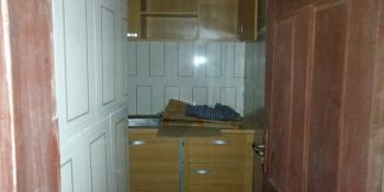 Luxurious Room Self Contained, Onike, Yaba, Lagos, Self Contained (single Rooms) for Rent