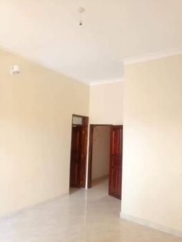 Lovely Mini Flat, Shasha, Orisunbare, Alimosho, Lagos, Mini Flat for Rent