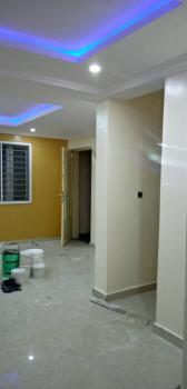 Spacious Most Beautiful Lovely Paradise 2 Bedroom Flat, Behind Lagos Business School, Olokonla, Ajah, Lagos, Flat for Rent